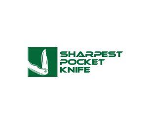 Sharpest-Pocket-Knife