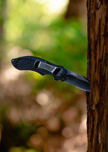 best tactical pocket knife