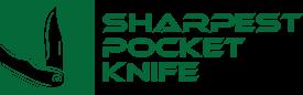 Sharpest Pocket Knife